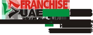 Franchise_UAE_Logo2