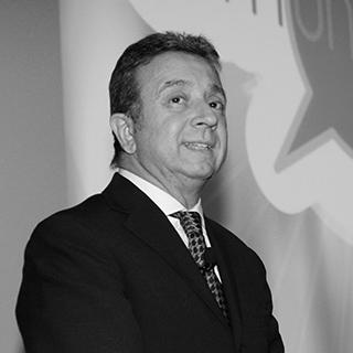 Franco Cesare Puglisi